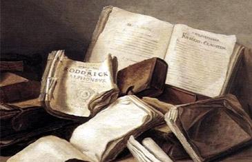 35201151629_Libri-antichi-dipinti2